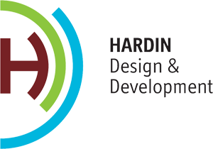Go to Hardin Design & Development